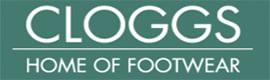 cloggs logo