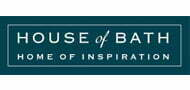 houseofbath logo