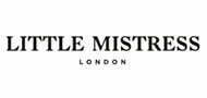 littlemistress logo