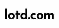 lotd logo