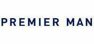 premierman logo