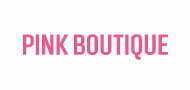 pinkboutique logo