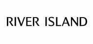 riverisland logo