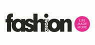 fashionworld logo