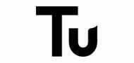 tuclothing logo