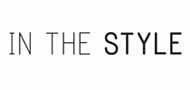 inthestyle logo