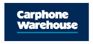 carphone logo