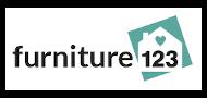 furniture123