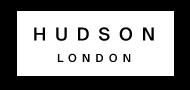 hudsonshoes
