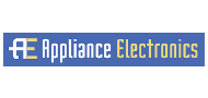 applianceelectronics logo