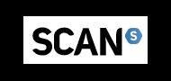 scan logo