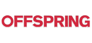 offspring logo