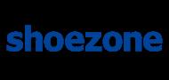 shoezone logo
