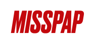 misspap logo